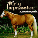 Dirty Impression